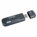 ADATTATORE PC,  USB WIRELESS LAN 54MB FORMATO PENNA