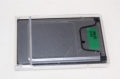 30065122 ADAPTER PCMCIA COMPACT FLASH ROHS
